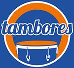 Bubenicka show Tambores